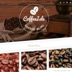 Coffeeisle