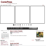 ComicPress