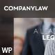 CompanyLaw