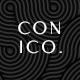 Conico