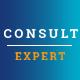Consult Expert