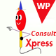 Consultxpress