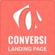 Conversi