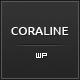Coraline Ajax