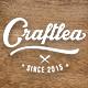 Craftlea