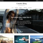 Creativ Blog