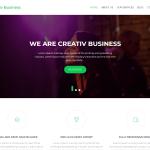 Creativ Business