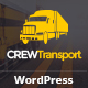Crewtransport