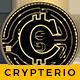 Crypterio