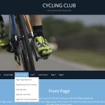CyclingClub