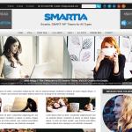 D5 Smartia