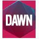 Dawn Magazine