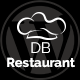 DB Restaurant