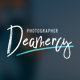 Deamercy