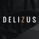 Delizus