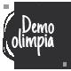 Demo Olimpia