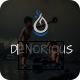 Denorious