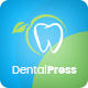 DentalPress