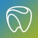Dentist WP