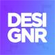 Designr