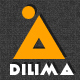 Dilima