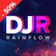 DJ Rainflow