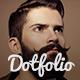 Dotfolio
