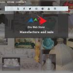 Dro Web