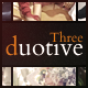 Duotive Three