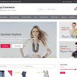 Easy Commerce