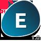 EasyEdu