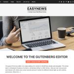EasyNews