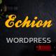 Echion