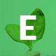 Eco Press