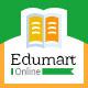 Edumart