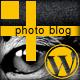 Eekon Photoblog