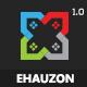 Ehauzon