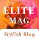 Elitemag