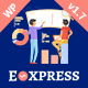 Eoxpress