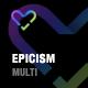 Epicism