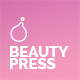 ER BeautyPress