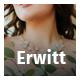Erwitt