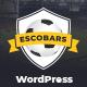 Escobars