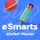 ESmarts