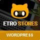 Etrostore