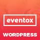 Eventox