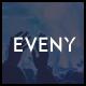 Eveny