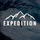 Expedition Fullscreen
