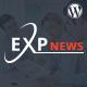 ExpNews