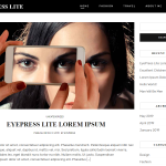 Eyepress Lite